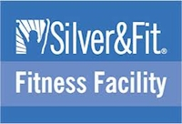 Silver & Fit